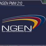 523a25749f247-29_05_13NGEN_Navy