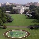 523a2574bc4c4-whitehouse