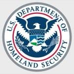 DHS Logo DHS