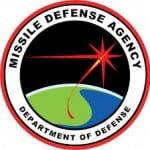 MDA Logo_MDA