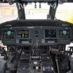 UH-60L Digital Cockpit Photo: U.S. Army