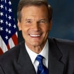 Sen. Bill Nelson (D-Fla.), senior member of the Senate Armed Services Committee