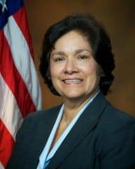 U.S. Attorney Sarah Saldana. Photo: Justice Department