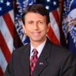 Louisiana Gov. Bobby Jindal (R)