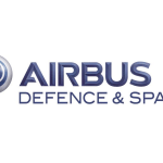 airbus defence and space_logo