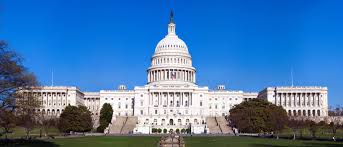 House Homeland Security Committee Approves Software Supply Chain Security Bill