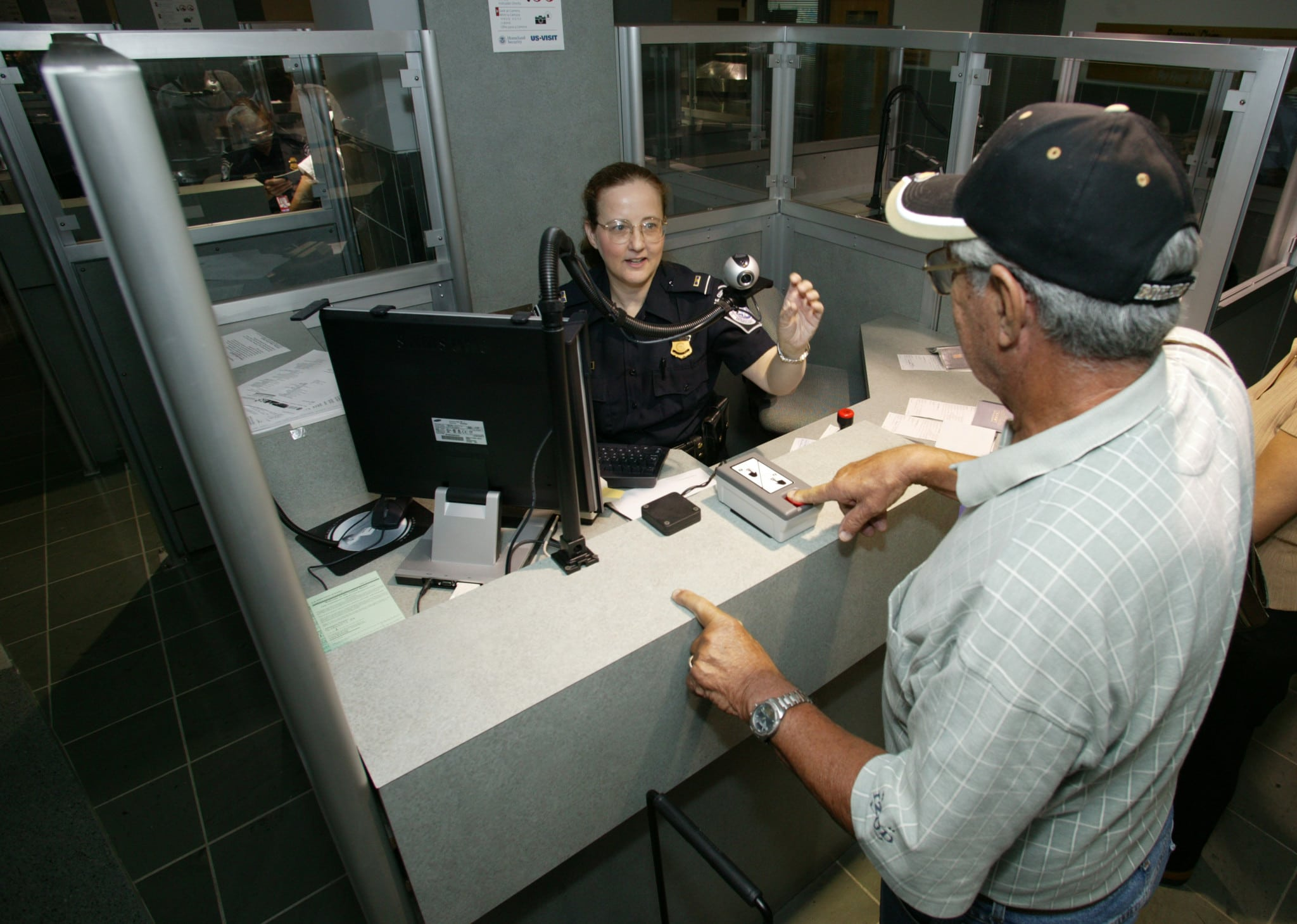 cbp officer resume customs and border protection officer salary how by ayan cbp officer resume customs cbp officer job description