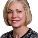 Engility CEO Lynn Dugle. Photo: Engility