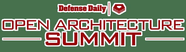 openarchitecture-logo