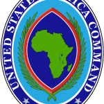 Seal_of_the_United_States_Africa_Command.svg