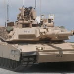 GDLS-Abrams contracts-9-5-17