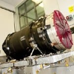 Surrey-US' products include earth observation payloads. Photo: Surrey-US