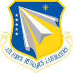 Air_Force_Research_Laboratory