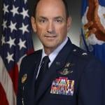 Brig. Gen. Kevin Kennedy, principal director the DoD Deputy CIO