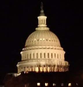 Capitol at night---cropped---MS photo
