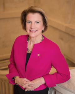 senator-capito-official-headshot-small