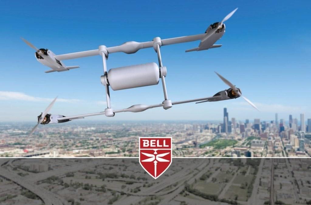Bell-APT70-1-1024x676