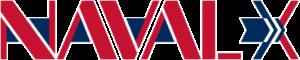 NavalX logo