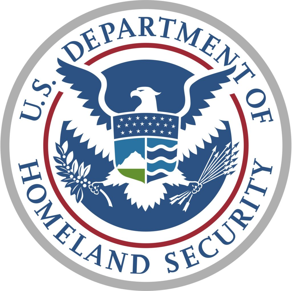 Homeland Security Budget Proposal Increases Cyber Security Funding