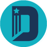 DDN Staff