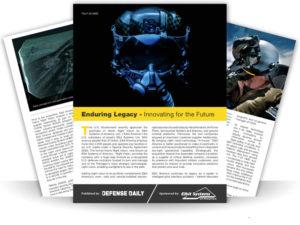 Elbit report cover 2019