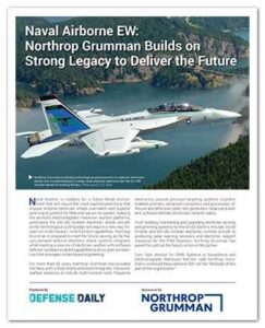 naval-airborne-ew-northrop-grumman-builds-strong-legacy-deliver-future
