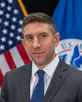 CISA Creates Vulnerability Disclosure Platform For Agencies